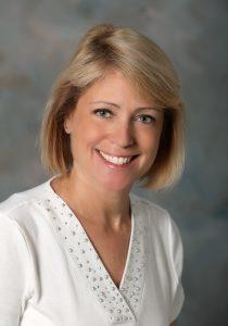 Susan Kapatoes - Reiki Healing Services and Holistic Health Coaching - Walpole, MA