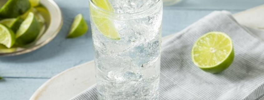 How To Increase Your Water Intake When You Hate Water