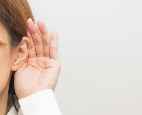 Tips for Protecting Your Hearing
