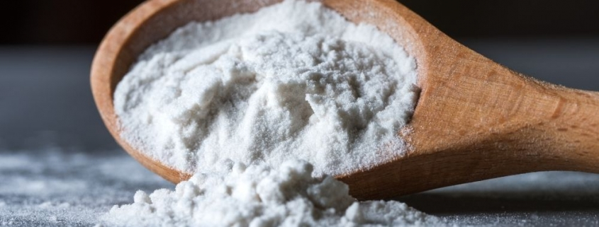 Things To Know About Arrowroot Powder
