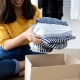 Why Letting Go of Clutter Is Good for You
