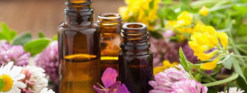 How To Tell if an Essential Oil Is Pure or Fake