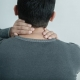 The Best Exercises To Help Neck Pain