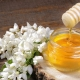 How To Use Honey for Home Remedies