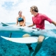 Best Water Activities To Try in a Warm Climate
