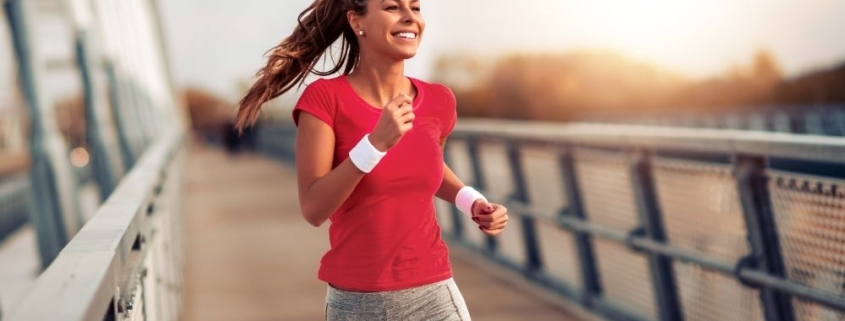 Creative Ways To Add Exercise to Your Daily Routine