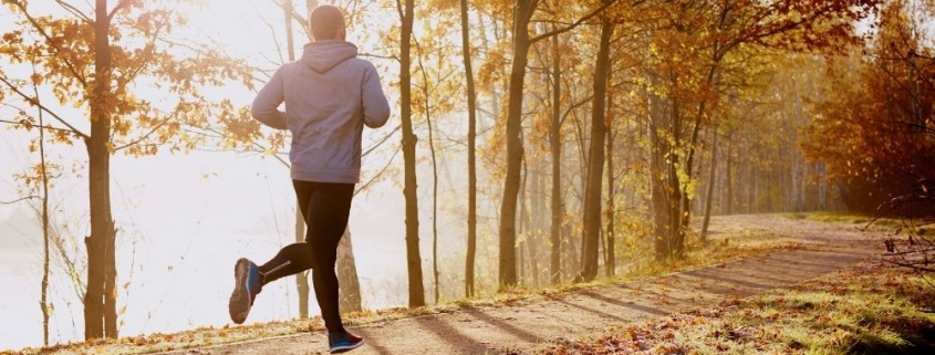 Top Reasons Why Morning Exercise Is Beneficial