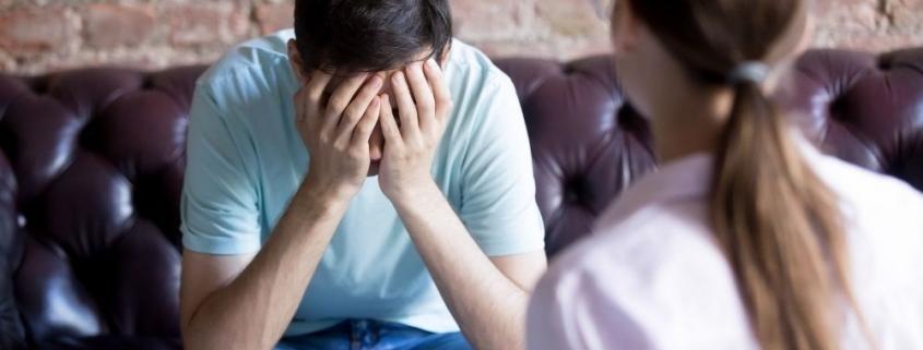 Most Common Causes of Addictive Behavior