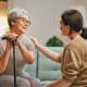 The Different Types of Caregivers